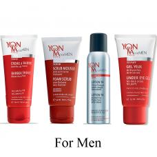 Yon-Ka For Men