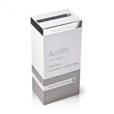 Крем для лица «Актилифт» - SKIN TECH Actilift