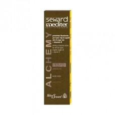 Аргановое масло с витамином Е  - Helen Seward Alchemy Argan Oil