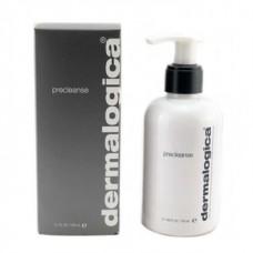 Гидрофильное масло для очищения лица - Dermalogica Precleanse