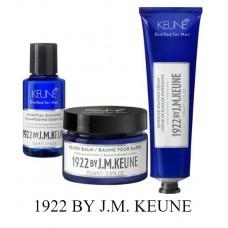 1922 BY J.M. KEUNE