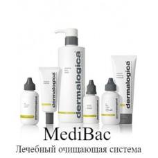 MediBac