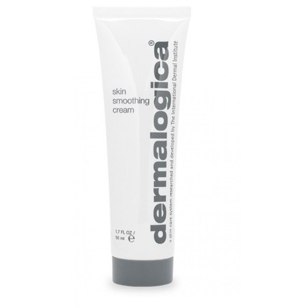 Смягчающий Крем - Dermalogica Skin Smoothing Cream