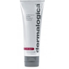 Мультивитаминная восстанавливающая маска для лица - Dermalogica Age smart Multivitamin Masque
