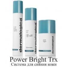 Power Bright Trx