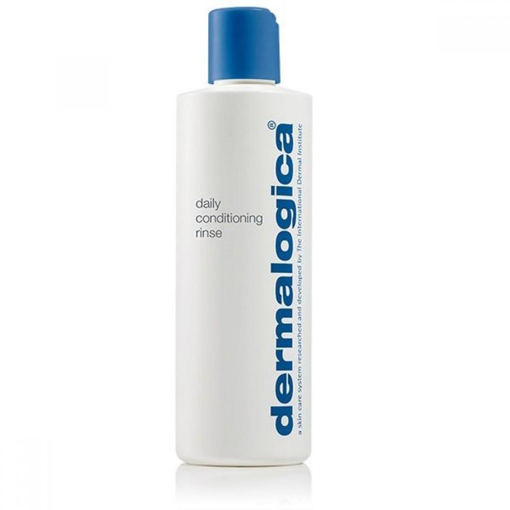 Ежедневный кондиционер-ополаскиватель - Dermalogica Daily Conditioning Rinse
