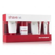 Набор для бритья для мужчин - Dermalogica Shave system kit