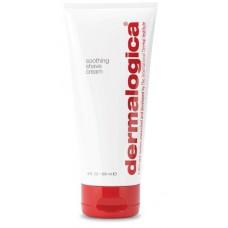 Успокаивающий крем для бритья - Dermalogica Soothing Shave Cream