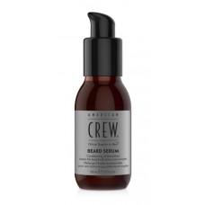 Сыворотка для бороды - American Crew Official Supplier to Men Beard Serum