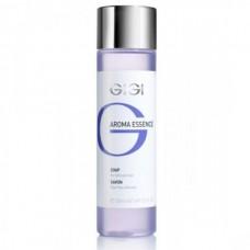Мыло для чувствительной кожи - GIGI Aroma Essence Soap For Delicate Skin