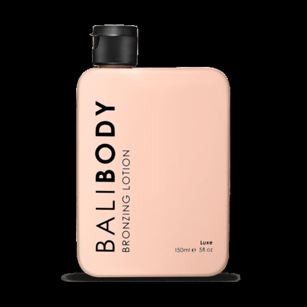 Бронзирующий лосьон - Bali Body Bronzing Lotion