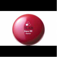 Компактный Аква BB-крем - 3Lab Aqua BB Protect