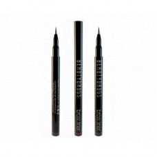 Маркер для бровей - Beautydrugs Brow Liner