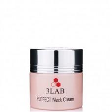 Крем для шеи - 3LAB Perfect Neck Cream