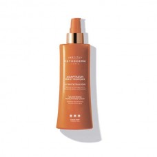 Лосьон для тела Adaptasun (***) - Institut Esthederm BODY LOTION STRONG SUN