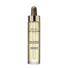 Антиоксидантное масло - Institut Esthederm ANTIOXIDANT NUTRITIVE OIL