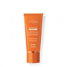 Крем для лица (чувствительная кожа) - Institut Esthederm Adaptasun Sensitive