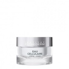 Крем Клеточная вода - Institut Esthederm CELLULAR WATER CREAM