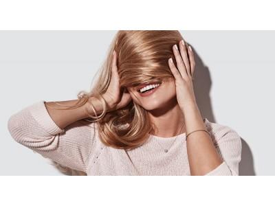 Как сохранить свежесть волос?