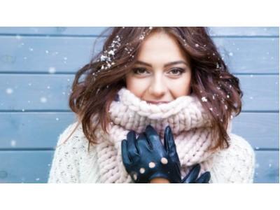 Выпадение и сухость волос зимой. Как бороться?