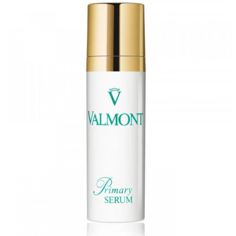 Интенсивная восстанавливающая сыворотка - Valmont Primary Serum