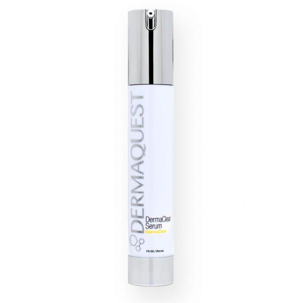 Сыворотка для проблемной кожи ДермаКлиа - DermaQuest DermaClear Serum