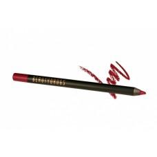 Карандаш для губ - Beautydrugs Lip Pencil
