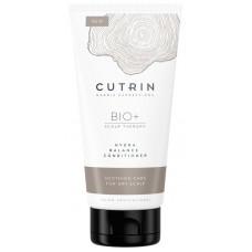 Кондиционер для волос - Cutrin Bio+ Hydra Balance Conditioner