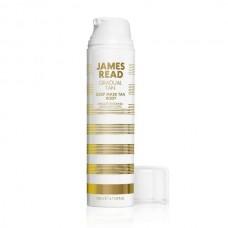 Ночная маска для тела с эффектом загара - James Read Sleep Mask Tan Body