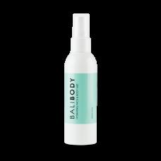 Увлажняющий спрей для лица и тела - Bali Body Hydrating Face and Body Mist