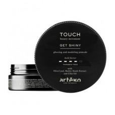 Воск для блеска - Artego Get Shiny Touch