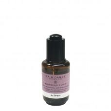 Растительный эликсир -  Artego Blooming Elixir