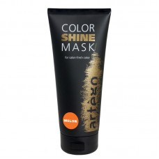 Маска оттеночная - Artego Color Shine Mask - Melon