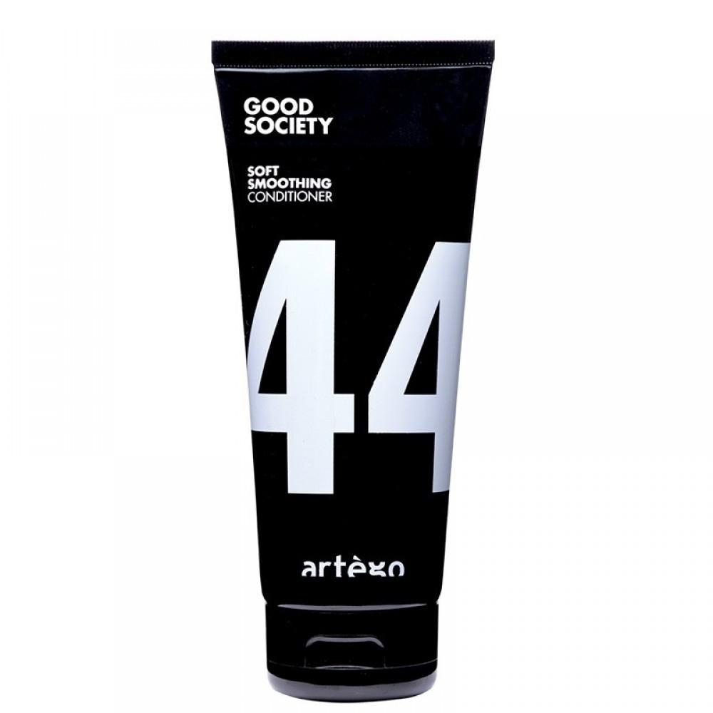 Кондиционер для сглаживания - Artego Soft Smoothing '44