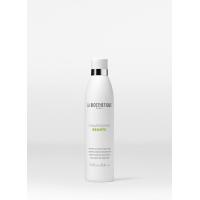 Шампунь фруктовый для ежедневного применения - La Biosthetique Daily Care Shampooing Beaute