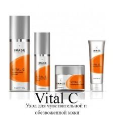 Vital C
