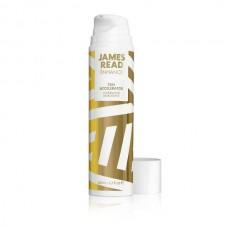 Усилитель загара для лица и тела - James Read Tan Accelerator Face & Body
