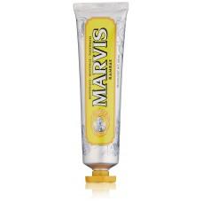 """Зубная паста """"Rambas"""" - Marvis Rambas Limited Edition Toothpaste"""