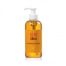 Гель для очищения с календулой - Dr. Kadir Calendula Gel-Soap