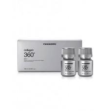 Нутрикосметический эликсир «Коллаген 360º» - Mesoestetic Collagen 360º Elixir