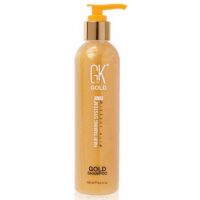 Золотой шампунь - Global Keratin Gold Shampoo