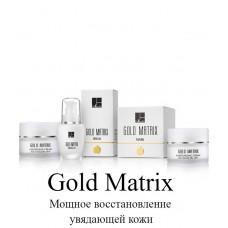 Gold Matrix