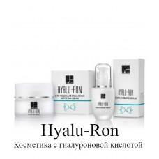 Hyalu-ron