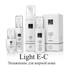 Light ES