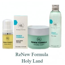 ReNew Formula