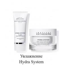 Hydra System