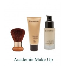 Academie Make Up