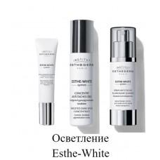 Esthe-White