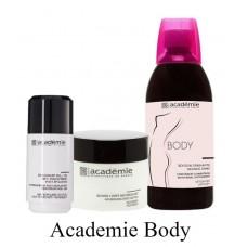 Academie Body