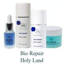 Bio Repair